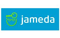 Logo jameda